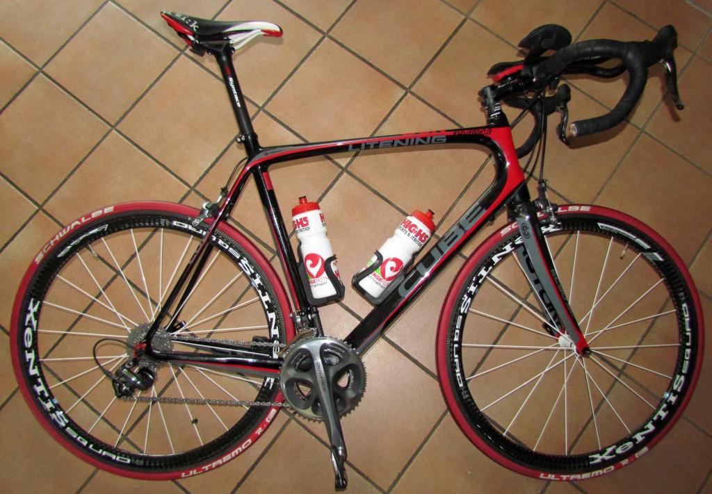 Flipp_Bike